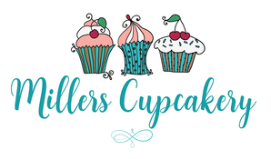 Millers Cupcakery